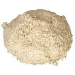 Mąka teff z miłki abisyńskiej 100% 500g 4 szt.