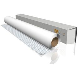 LAMINAT Strukturalny - MAT - 70 mic / 100 g (105cm x 50m)