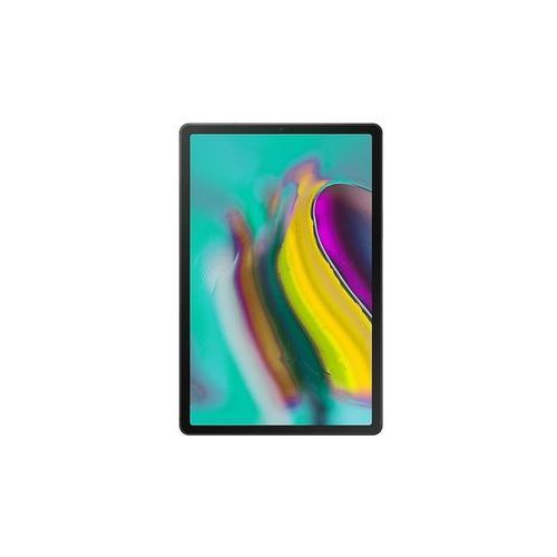 Tablety, Samsung Galaxy Tab S5e 10.5 T725 LTE