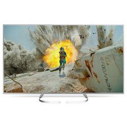 TV LED Panasonic TX-65EX700