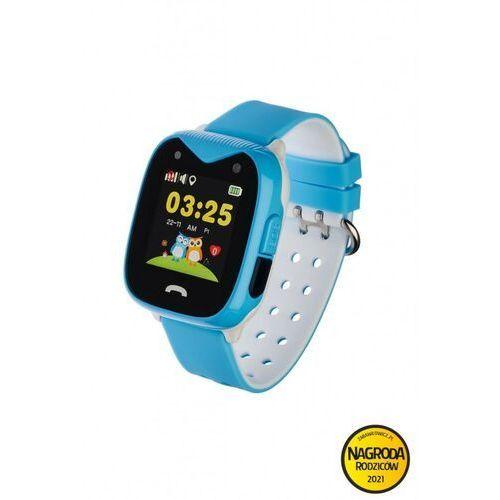 Pozostałe zabawki, Smartwatch Garett Kids Sweet 2 1Y38DJ Oferta ważna tylko do 2031-09-09