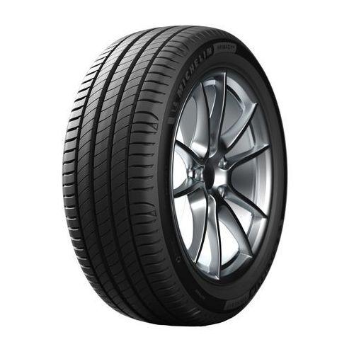 Opony letnie, Michelin Primacy 4 235/45 R18 98 Y
