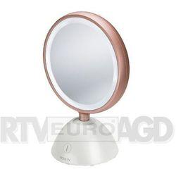 Revlon RVMR9029UKE