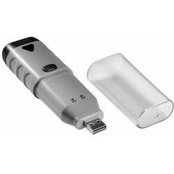 Steinberg Systems Rejestrator temperatury i wilgotności - USB SBS-DL-123 - 3 LATA GWARANCJI