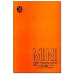 Mini Workshop Manual 1959-1976 (inc. Australian supplement)