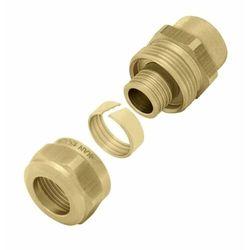 Złączka skręcana KAN-therm gwint wewnętrzny 1/2 x 18 x 2,5 mm