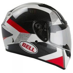 BELL QUALIFIER DLX MIPS ACCELERATOR RED/BLACK KASK INTEGRALNY