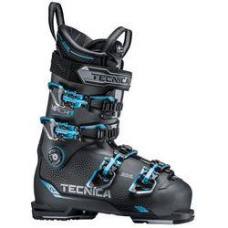 Buty narciarskie Tecnica Mach1 110 HV