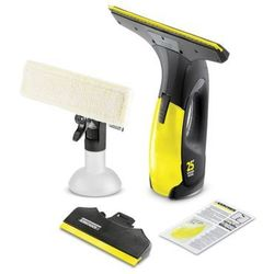 KARCHER Myjka do okien WV 2 Premium 25 Lat Karcher