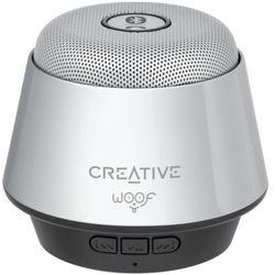 Głośnik Creative Woof