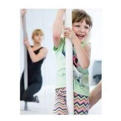 Pole dance dla dzieci – Kielce