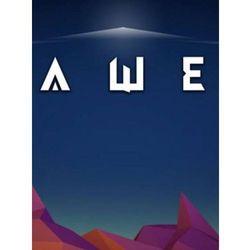 AWE (PC)