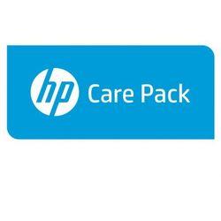 Rozszerzenie gwarancji HP do 2 lat Carry-In [UK727E]