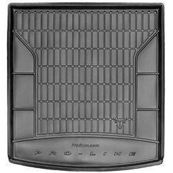 Wkładka bagażnika Volkswagen Golf VII Variant od 2013-