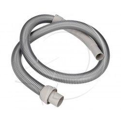 Wąż ssący do odkurzacza Electrolux 4055117644