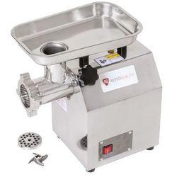 Maszynka do mielenia mięsa RQTJQ-12(A)