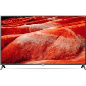 TV LED LG 55UM7510