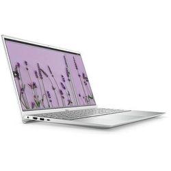 Dell Inspiron 5505-6377