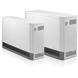 Piec akumulacyjny dynamiczny TVM 20 ED - nowy model 2018 + termostat ścienny gratis