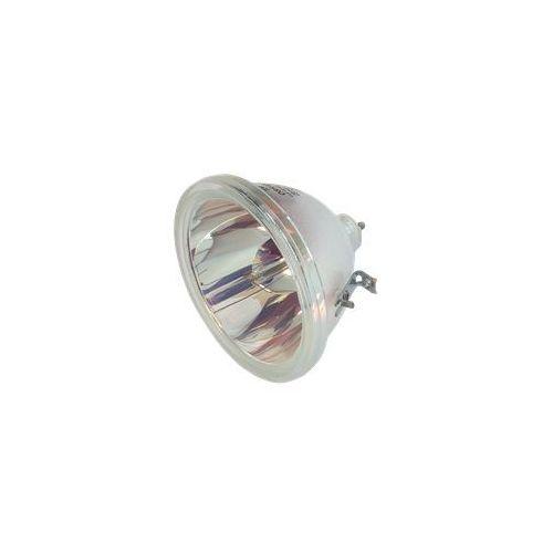 Lampy do projektorów, Lampa do ZENITH RU52SZ63D - oryginalna lampa bez modułu