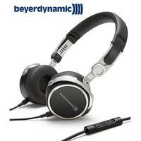 Słuchawki, Beyerdynamic Aventho Wired