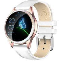 Smartwatche i smartbandy, Gino Rossi BF2-4D2-1