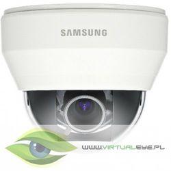 Kamera Samsung SCD-5083P