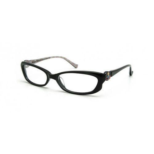 Okulary korekcyjne, Okulary Korekcyjne Vivienne Westwood VW 238 03