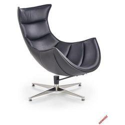 Krzesło LUXOR fotel