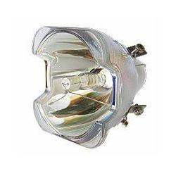 Lampa do ACER H6530BD - kompatybilna lampa bez modułu