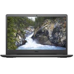 Dell Inspiron 3501-7404