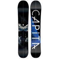 Deski snowboardowe, splitboard CAPITA - Neo Slasher (MULTI) rozmiar: 158