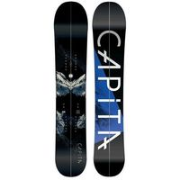 Deski snowboardowe, splitboard CAPITA - Neo Slasher (MULTI)