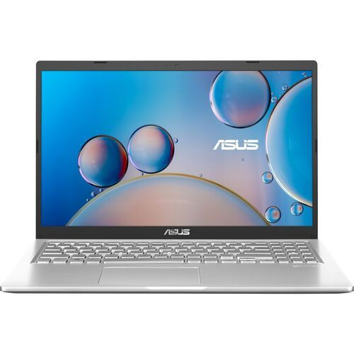 Notebooki, Asus X515MA-BR210T