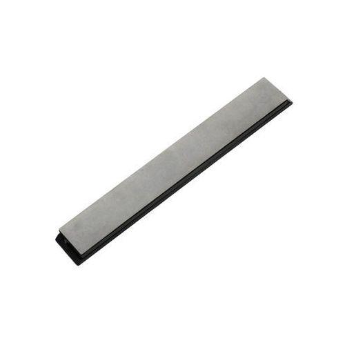 Pozostałe akcesoria do narzędzi, Kamień diamentowy 600 do Ganzo Touch Pro