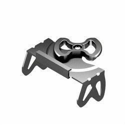 harszle UNION - Crampon Silver season 2020 - 21 (SILVER) rozmiar: OS