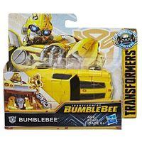Figurki i postacie, Figurka Transformers MV6 Energon Igniters Power - Bumblebee - DARMOWA DOSTAWA OD 199 ZŁ!!!