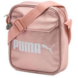 Listonoszka Puma Campus Portable PU 07500403