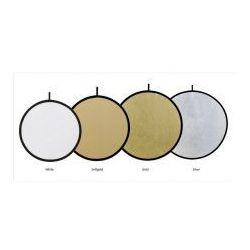 BLENDA 5w1 100cm EXL MULTI-5 SILVER, WHITE, BLACK, GOLD, TRANSLUCENT