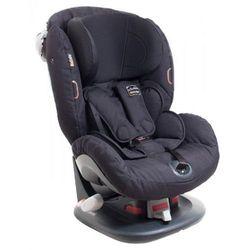 Fotelik Besafe IZI Comfort X3 - Black Cab
