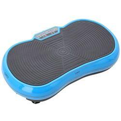 Platforma wibracyjna masażer SVP02 SKY