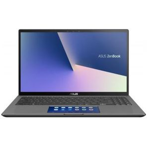 Notebooki, Asus UX563FDC-EZ066T