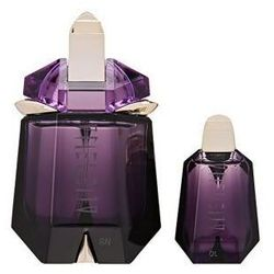 SET MUGLER ALIEN EDP 30ML + 6ML (TRAVEL)