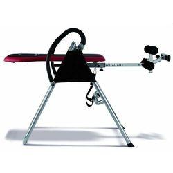 Ławka grawitacyjna do ćwiczeń Zero (G400) BH Fitness