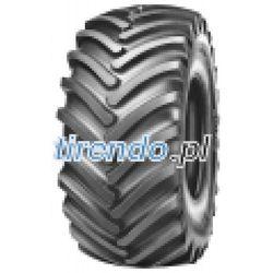 Opona 750/65R26 Alliance 360 166A8/163B TL