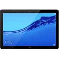 Tablety, Huawei MediaPad T5 10.0 64GB 4G