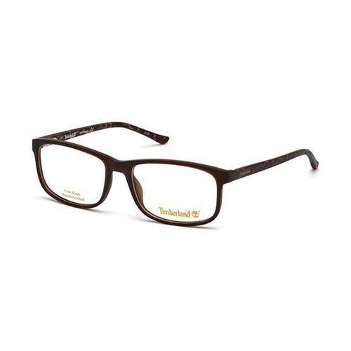 Okulary korekcyjne, Okulary Korekcyjne Timberland TB1368 049