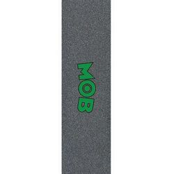 grip MOB GRIP - Logo (GREEN)