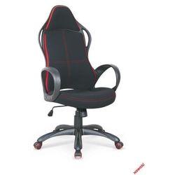 Fotel gamingowy dla gracza HALMAR HELIX 2