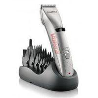 Maszynki do włosów, Valera 652.03